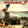 revolution_fr: (pic#2656898)
