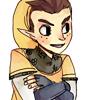 biiirrrdsss: (Hey! Link!)