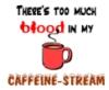 aunty_marion: (caffeine-stream)