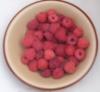 aunty_marion: (raspberries)
