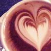 silvis: (Heart 2)