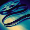 fizzyblogic: [stock] a reel of film (on the timeline may never be clipped)