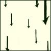 vectorspace: (pic#266027)