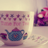 revolutionaren: (tea)