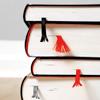 revolutionaren: (books/journals)