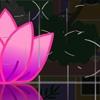 stealstheashes: pink lotus (pink lotus)