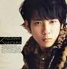 pockykai: (Nino Icon 1)
