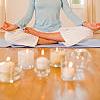 ext_281141: meditation (meditation)
