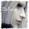 shinras_puppet: (perfection)