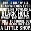 ordinarygirl: http://www.beyondtherift.com (black hole/little shop OTP)
