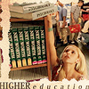 angearia: (Buffy Higher Education)