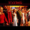 angearia: (Scoobies Together)
