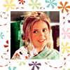 angearia: (Buffy Adorable)