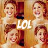 angearia: (Buffy Lol!)