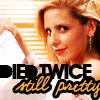 angearia: (Buffy - Died Twice Still Pretty)