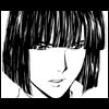 verys: だが 2度目に対局する時にはボクだって今のままじゃない (Touya Akira sharp-edged)