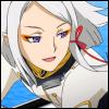 Dio Eraclea: beautiful wings