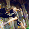 miajestic: (tifa kick | advent children)