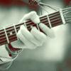 saint_vee: (northern downpour guitar)