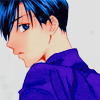 jumpingdreams: (Hm?)