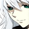 whitewizardboy: (shy smile)