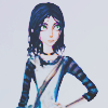 halfwitbruiser: (♠ here she remains)