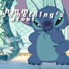 evil_koala_626: spiffy_themes (Hmm)