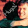 sherbertglasses: (hug)
