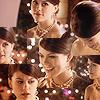 faketales: (10 things - kat (look good in a dress))