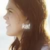 faketales: (10 things - kat (profile))