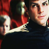 lorannah: (spock)