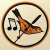 robotsfighting: (Warbler) (Default)