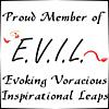 randi2204: EVIL! (devil)