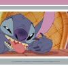 evil_koala_626: (Bah!)
