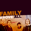 next_to_normal: (family above all)