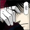 dragonimp: (Roy angst - manga)