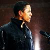 shirozora: (Obama - serious)