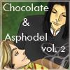 firefly124: choc & asphodel v2 by karasu_hime (choc & asphodel v2 by karasu_hime)