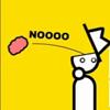 malapropism: (noooo my brain)