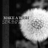 aurora_borealis: (+make a wish+)