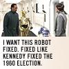 captainsblog: (Kennedy)