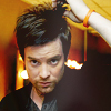 dsidhe: (David Cook's Hair)