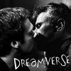sid: (J/D Dreamverse)