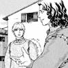 maleborgia: (You mean you never read Averroes?)
