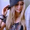 thekeypadkid: (hat)