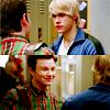 obsessioncalled: (Glee: Kum)