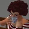 ooeeooahah: (Tea)