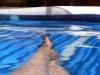 anysia: (Pool)