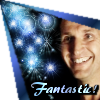 kerravonsen: Ninth Doctor, smiling: Fantastic! (Doc9-fantastic, fantastic)