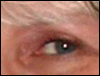 momthemerciless: (eyes)